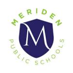 Logo of Meriden Public Schools